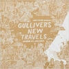 Gulliver's New Travels, Colouring in a New World