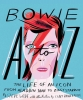 S. Wide, Bowie A-z