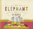 Fischer, Ellen, If an Elephant Went to School