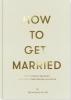 School of Life How to Get Married, School of Life