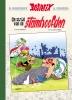 Uderzo Albert & René  Goscinny, Asterix Luxe Editie Lu07