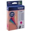 , Printercartride Brother Lc223m  Magenta