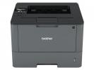 , Brother Printer Hl-5100dn