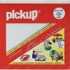,<b>Pickup Letters-Cijfers 5mmwit</b>