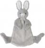 <b>Hap-13212</b>,Rabbit rio tuttle - happy horde