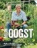 <b>Wim  Lybaert, Laurence  Machiels</b>,Mijn oogst