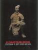 <b>Beno&icirc;t Mater</b>,Het Terracotta Leger van Xian