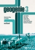 , Geogenie 3 - Werkboek
