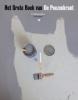 <b>Piet  Schreuders</b>,Het Grote Boek van de Poezenkrant 1974-2004