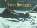 <b>Astrid Lindgren</b>,Tomte Tummetot
