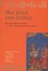 Mirjam Banda, Wilma Feringa e.a., Het boek van Sidrac