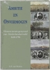 <b>L.P. van Putten</b>,Ambitie en onvermogen
