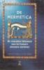 Timothy Freke & Peter Gandy, De Hermetica