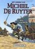 Marc Verhaegen, Jan Kragt, Het geheim van Michiel de Ruyter
