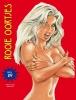 <b>Dany</b>,Rooie Oortjes 29