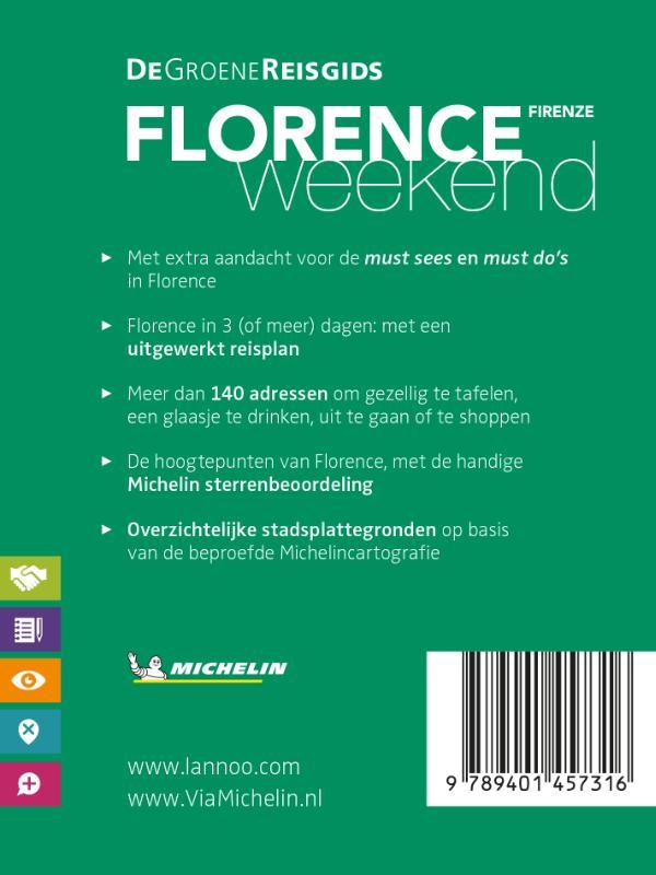 ,Florence/Firenze