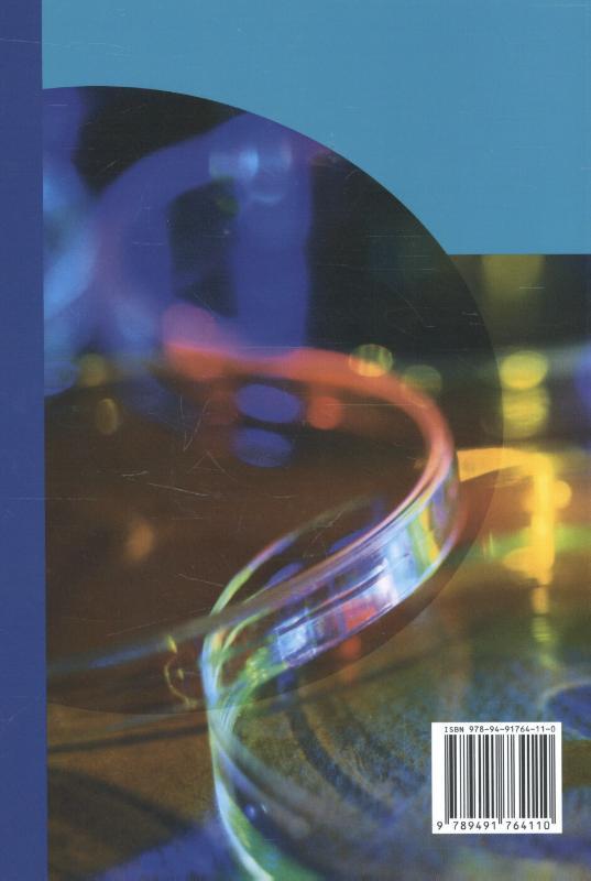 E. ten Boekel, B.A. de Boer,Klinische chemie en hematologie voor analisten 2