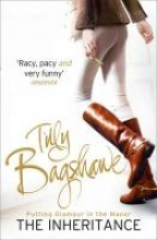 Bagshawe, Tilly Inheritance