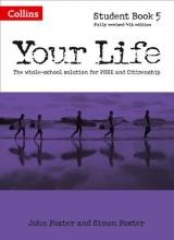 John Foster,   Simon Foster,   Kim Richardson Student Book 5