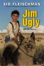 National Geographic Learning Jim Ugly