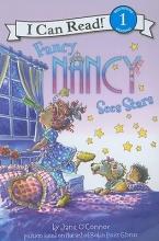 O`Connor, Jane Fancy Nancy Sees Stars