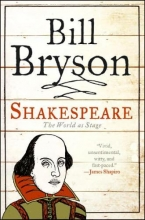 Bryson, Bill Shakespeare