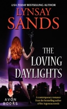 Sands, Lynsay The Loving Daylights