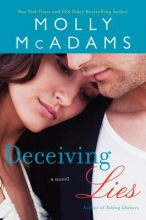 McAdams, Molly Deceiving Lies