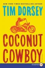 Dorsey, Tim Coconut Cowboy