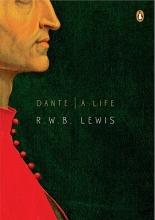 Lewis, R. W. B. Dante