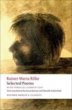 Rilke, Rainer Maria Selected Poems