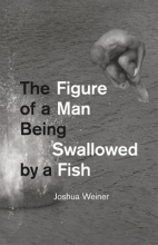 Weiner, Joshua The Figure of a Man Being Swallowed by a Fish