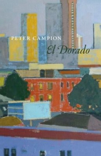 Campion, Peter El Dorado