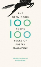 Share, Don The Open Door - One Hundred Poems, One Hundred Years of