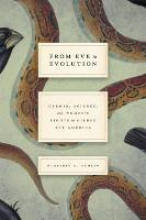Hamlin, Kimberly A. From Eve to Evolution