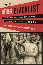 Washington, Mary Helen The Other Blacklist