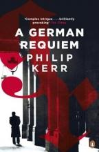 Kerr, Philip A German Requiem