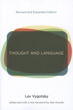 Vygotsky Thought and Language
