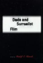 Kuenzli, Rudolf E Dada & Surrealist Film