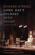 O`Neill, Eugene Long Day`s Journey Into Night, Critical Edition