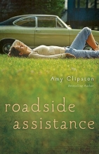 Clipston, Amy Roadside Assistance