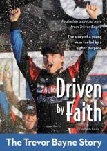 Kelly, Godwin Driven by Faith