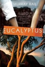 Bail, Murray Eucalyptus