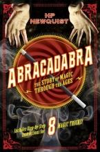Newquist, H. P. Abracadabra