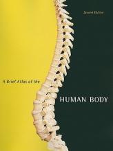 Hutchinson, Matt A Brief Atlas of the Human Body
