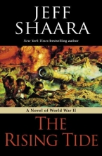 Shaara, Jeff The Rising Tide