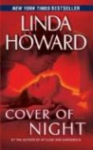 Howard, Linda Cover of Night