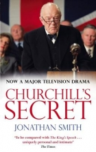 Smith, Jonathan Churchill`s Secret