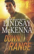 McKenna, Lindsay Down Range