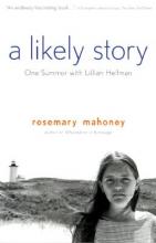 Mahoney, Rosemary A Likely Story